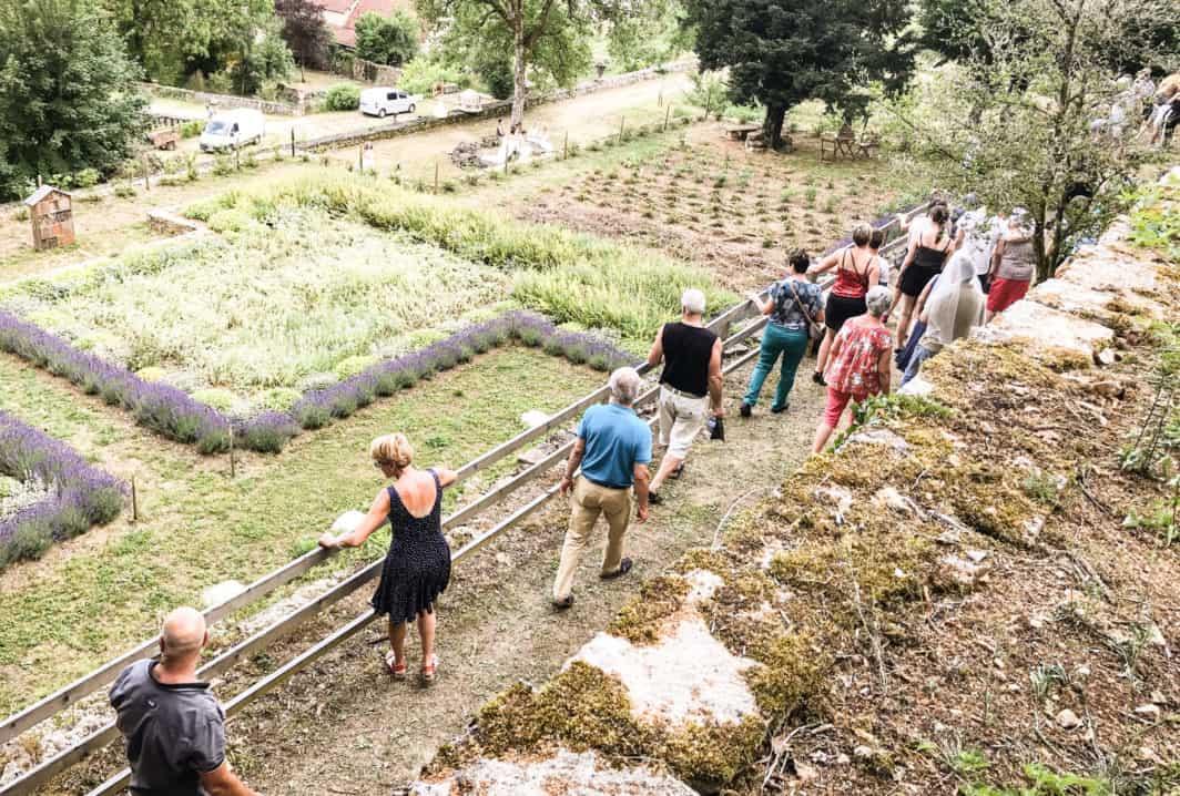 visite-jardins-suspendus cohons